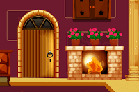 play G2M Royal Residence Escape