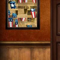 Amgel Easy Room Escape 37 game
