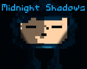 play Midnight Shadows