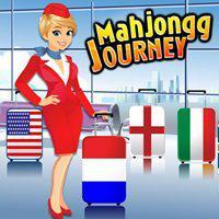 play Mahjongg Journey
