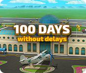 100 Days Without Delays game