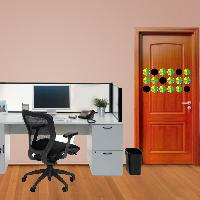 play Ekey Private Office Room Escape