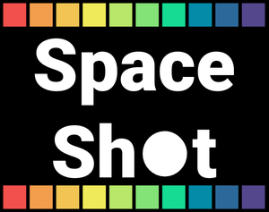 play Space Shot