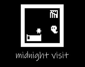 Midnight Visit game