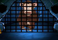 play G2M Monkey Rescue