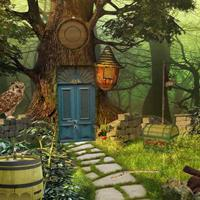 play Escape Games Master Your Mind 2