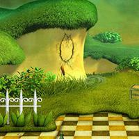 play Escape Games Master Your Mind 2-2