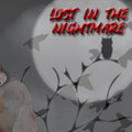 play Jeff The Killer: Lost In The Nightmare