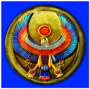 Egyptian-Escape-19 game