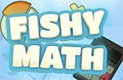Fishy Math - Play Free Online Games | Addicting game