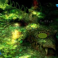 play Replay Dragon Forest Escape
