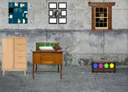 play Factory Office Room Escape