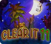 Clearit 11 game