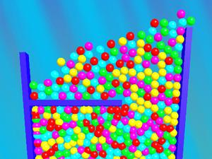 Candy Burst game