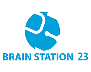 play Brain Station 23