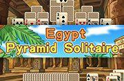 Egypt Pyramid Solitaire - Play Free Online Games | Addicting game