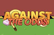 Against The Odds - Play Free Online Games | Addicting game