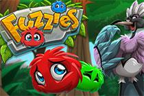 Fuzzies game