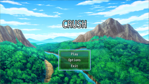play Crush!