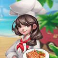 play Dream Chefs