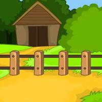play G2M Rabbit Land Escape