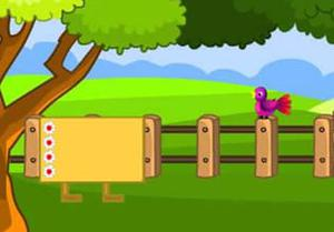 Rabbit Land Escape (Games 2 Mad game