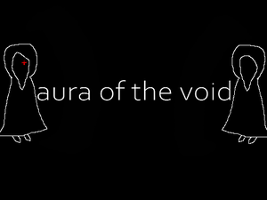 Aura Of The Void game