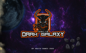 Dark Galaxy 1304-78 game