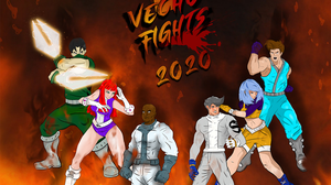play Vecho Fights Prototype 1.6
