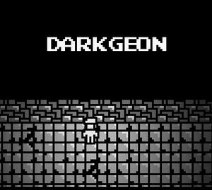 play Darkgeon