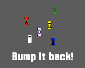 play Bump It Back!