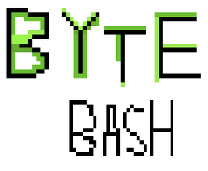 play Byte Bash