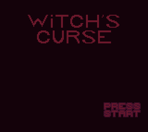 play Witch'S Curse