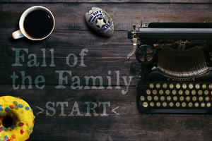 play Fall Of The Family