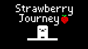 Strawberry Journey game