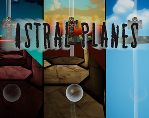 play Astral Planes