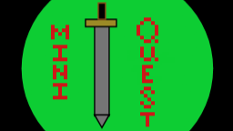 Miniquest game