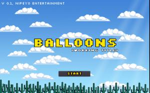 play (Wt)_Balloons