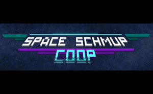 play Space Schmup Coop