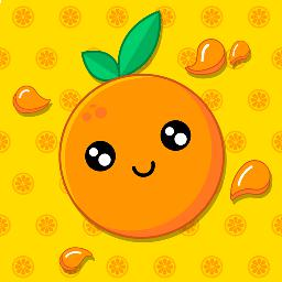I Like Oj Orange Juice game