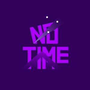 Notime (Alpha-Test) game