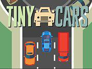 play Tiny Cars