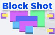 Block Shot - Play Free Online Games | Addicting