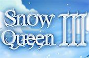 Snow Queen 3 - Play Free Online Games | Addicting game