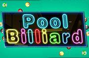 Pool Billiard - Play Free Online Games | Addicting game