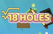 play 18 Holes - Play Free Online Games | Addicting