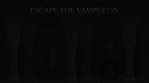 play Escape The Vampgeon