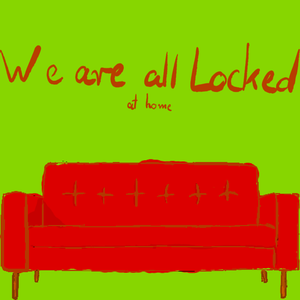 play We Are All Locked