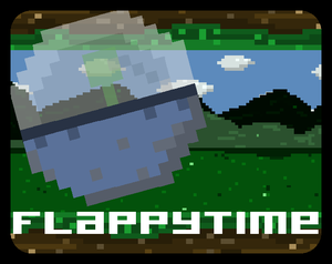 play Flappytime
