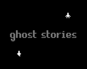 play Ghost Stories